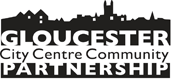 Gloucester City Centre Community Partnership