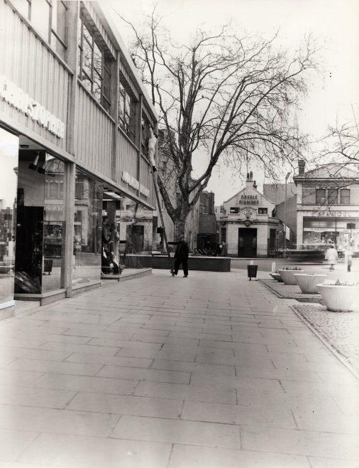 D7338/14/5/13/5818 | Gloucestershire Archives