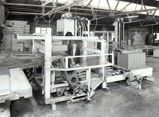 D7338/14/5/18/7303 | Gloucestershire Archives