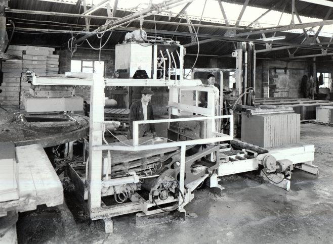 D7338/14/5/18/7304 | Gloucestershire Archives