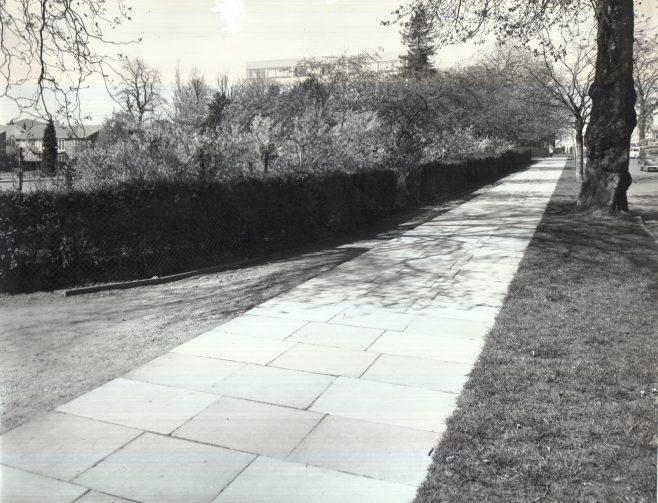 D7338/14/5/18/7439 | Gloucestershire Archives