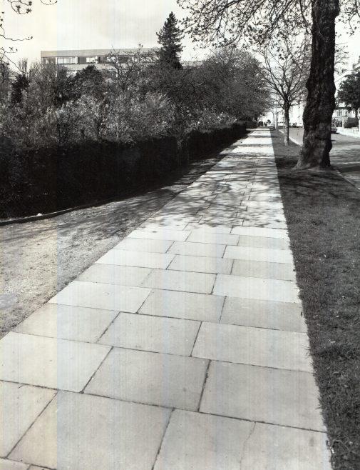 D7338/14/5/18/7440 | Gloucestershire Archives