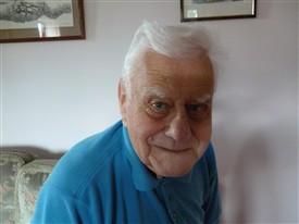 Bob Madeley recalls the Light Machine Shop