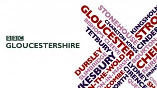 BBC Radio Gloucestershire Interviews.