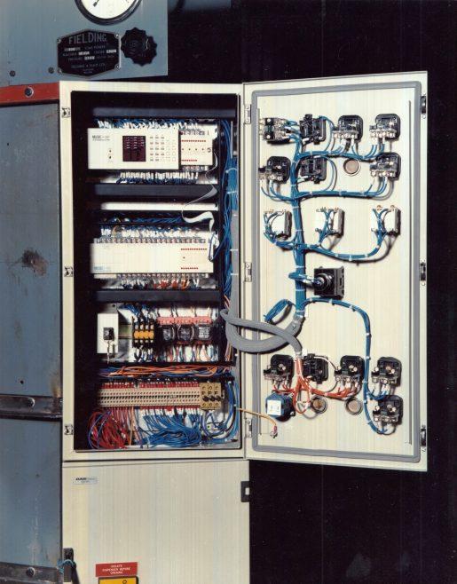 R024   By kind permission of Rhodes Interform Ltd.