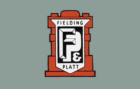 Updated Fielding & Platt pension scheme details