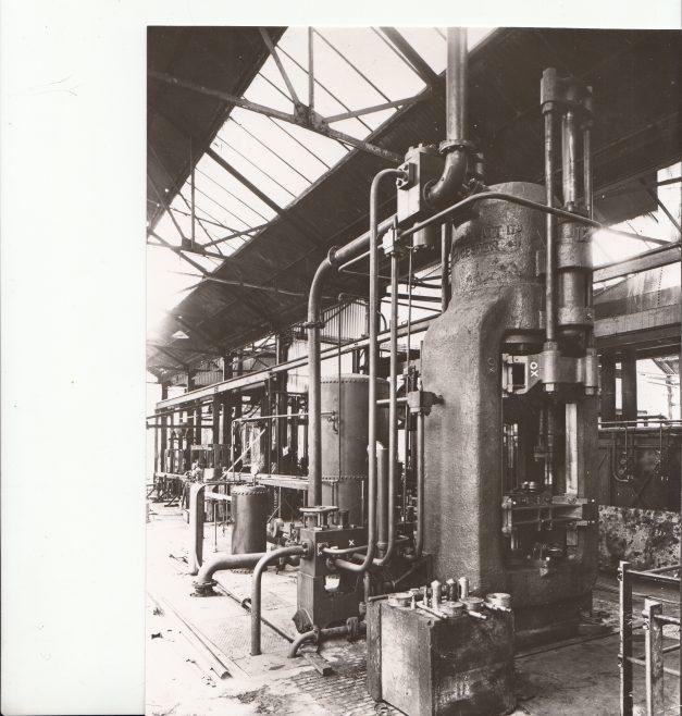 D7338/14/7/1/3166 | Gloucestershire Archives