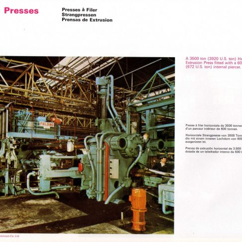 Fielding Hydraulic Presses_04