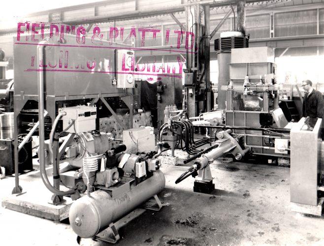 D12789/1/54/1/5857 | Gloucestershire Archives