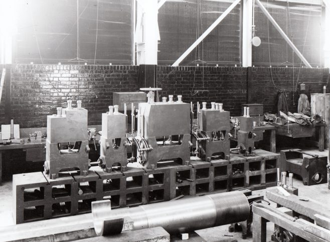 D7338/14/10/3368 | Gloucestershire Archives