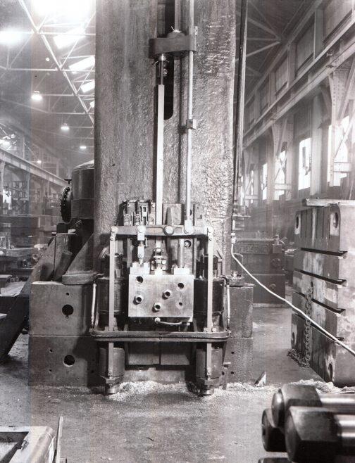 D7338/14/10/3530 | Gloucestershire Archives