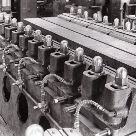 D7338/14/10/3703 Pneumatic Grips | Gloucestershire Archives
