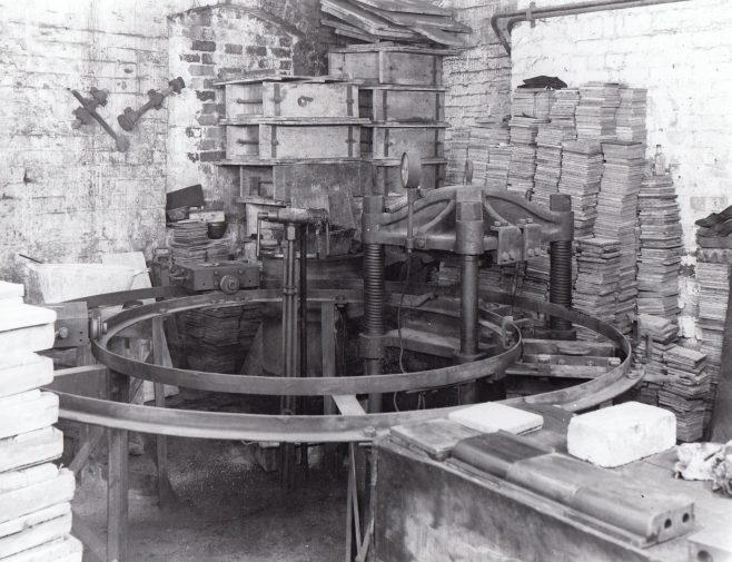 D7338/14/10/3710 | Gloucestershire Archives