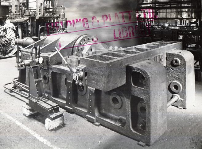 D7338/14/5/3/3807 | Gloucestershire Archives