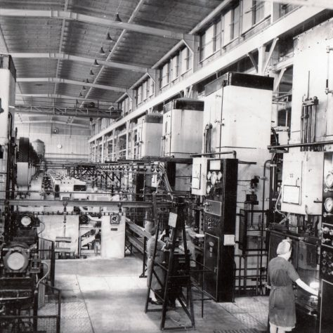 D7338/14/10/3885 (4 - 2nd Indent Heading Presses) | Gloucestershire Archives