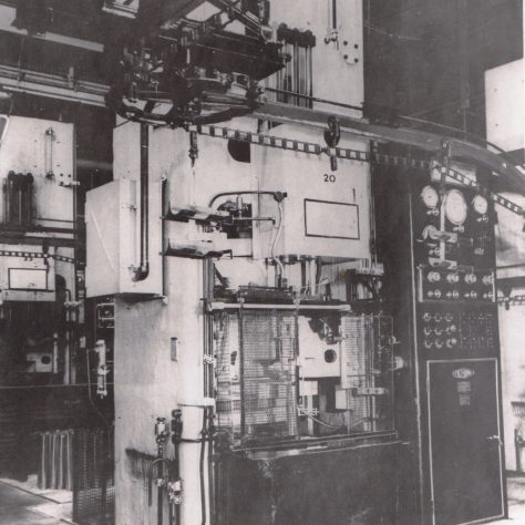 D7338/14/10/3889 (2nd Indent Heading Press) | Gloucestershire Archives