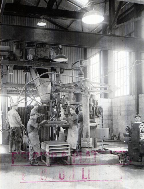 D7338/14/5/4/4098 | Gloucestershire Archives