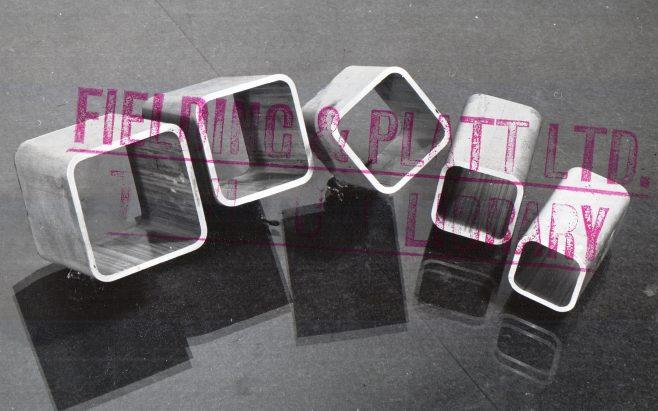 D7338/14/5/4/4206D   Gloucestershire Archives