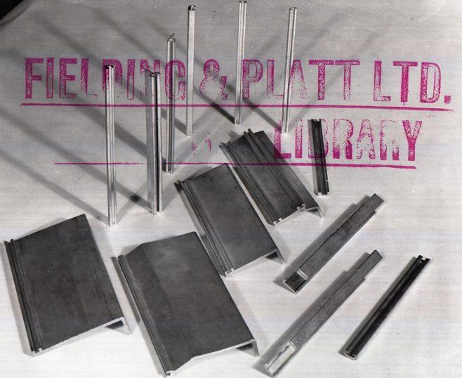 D7338/14/5/4/4206E   Gloucestershire Archives