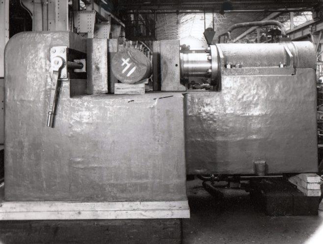 D7338/14/5/7/4745 | Gloucestershire Archives