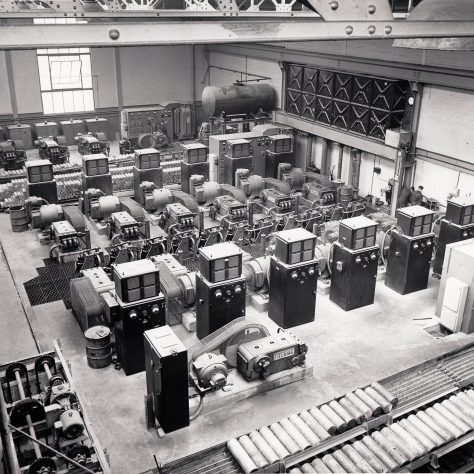 D7338/14/10/5051 | Gloucestershire Archives