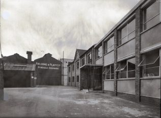 D7338/14/5/9/5271 | Gloucestershire Archives