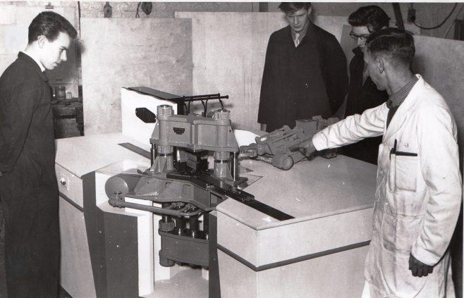 D7338/14/5/10/5541D | Gloucestershire Archives