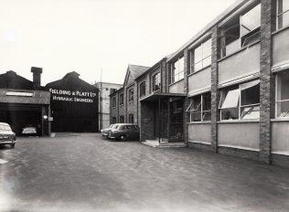 D7338/14/5/11/5608 | Gloucestershire Archives