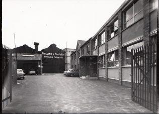 D7338/14/5/11/5609 | Gloucestershire Archives