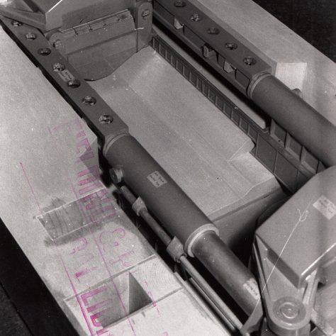 D7338/14/10/5734 | Gloucestershire Archives