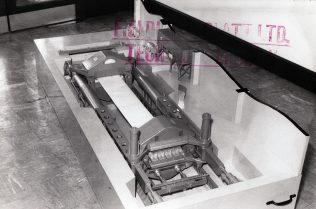 D7338/14/10/5754B   Gloucestershire Archives