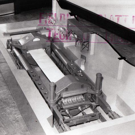 D7338/14/10/5754B | Gloucestershire Archives