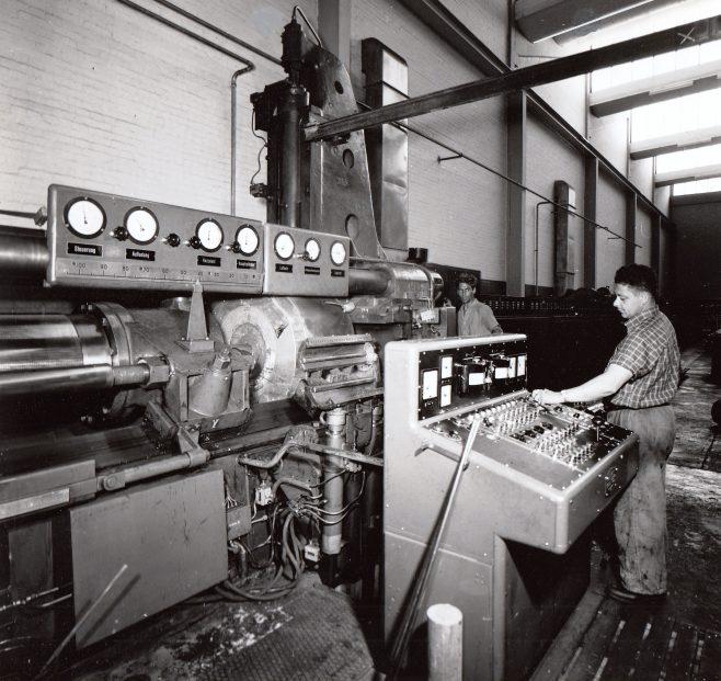 D7338/14/5/12/5780 | Gloucestershire Archives