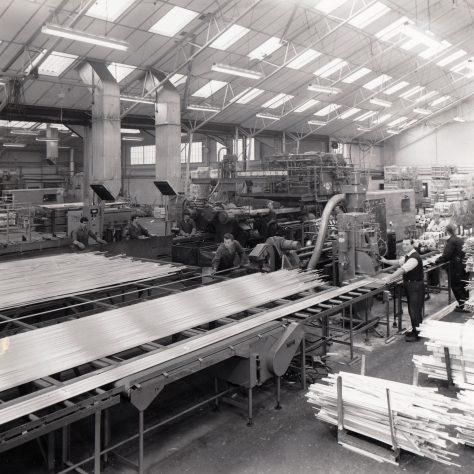 D7338/14/10/6009 | Gloucestershire Archives