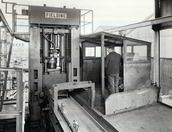 D7338/14/5/17/7077 | Gloucestershire Archives