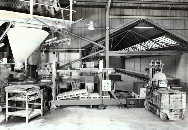 D7338/14/5/18/740 | Gloucestershire Archives