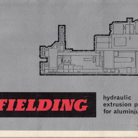 Fielding & Platt Brochure