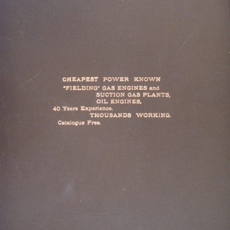 Cover (back)