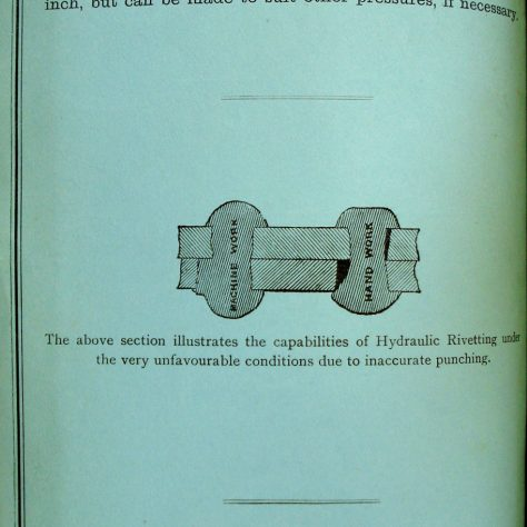 Front Cover (reverse)