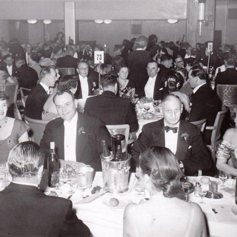 D7338/16/2/4/Social Events/42 | Gloucestershire Archives