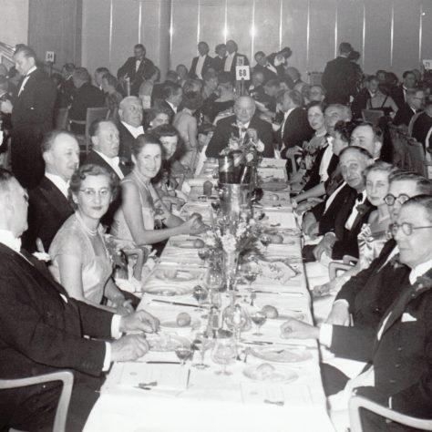 D7338/16/2/4/Social Events/43 | Gloucestershire Archives