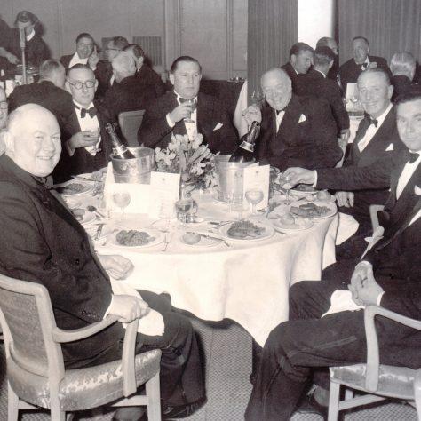 D7338/16/2/4/Social Events/47 | Gloucestershire Archives