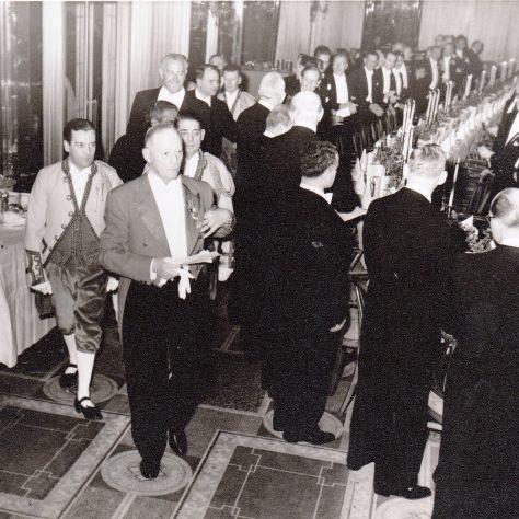 D7338/16/2/4/Social Events/51 | Gloucestershire Archives