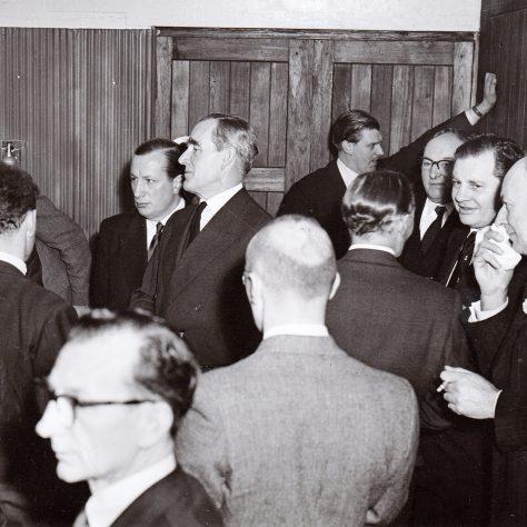 D7338/16/2/4/Social Events/59 | Gloucestershire Archives