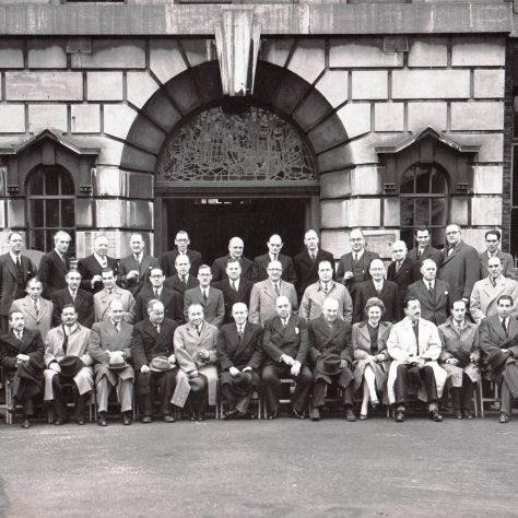 D7338/16/2/4/Social Events/80 | Gloucestershire Archives