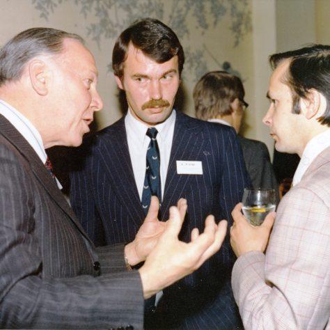 D7338/16/2/4/Social Events/87 | Gloucestershire Archives
