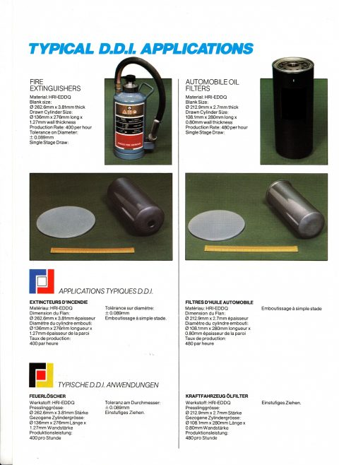 Fielding DDI Brochure_06 | Supplied by John Bancroft