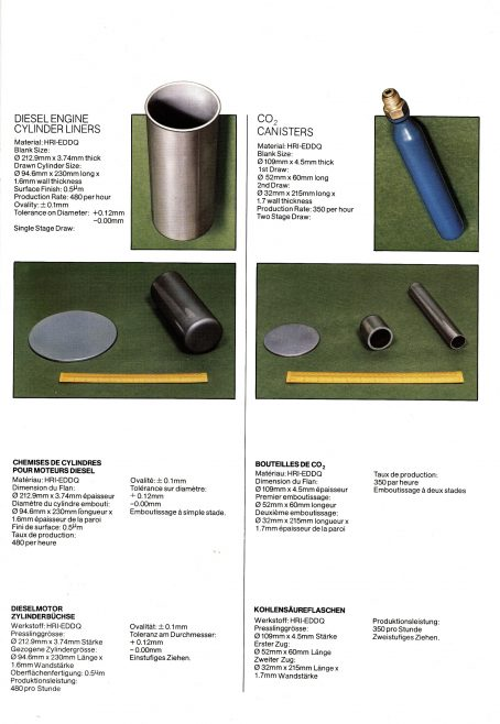 Fielding DDI Brochure_07   Supplied by John Bancroft