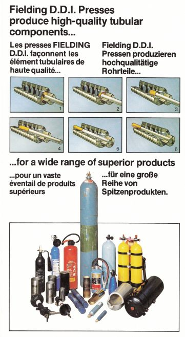 Fielding DDI Brochure_08   Supplied by John Bancroft