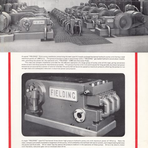 Fielding Hydraulic Pumps_03 | Gloucestershire Archives and John Bancroft copy